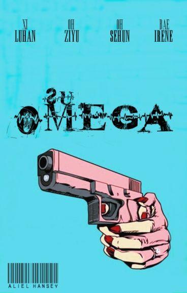 Su Omega » HunHan » OL 01