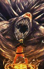 (Naruto) El Rey De Los Biju  by CrispinMartinez6