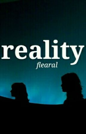 reality by flearal
