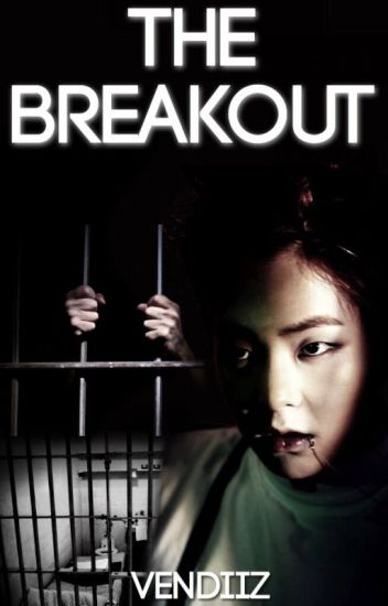 The Breakout // Xiumin [Book Two]