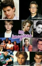 80s Imagines by prettymuchmyloves