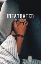 Infatuated by picturejustin