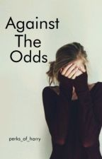 Against The Odds {One Direction} by perks_of_harry