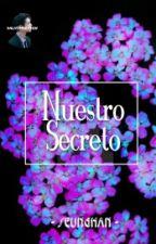 [SEVENTEEN] Nuestro secreto || JeongCheol - SeungHan - S.Han   by Dalvixx10tion
