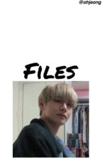 files || kpop  by ohjeong