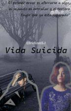 Vida Suicida (V De BTS) by IridianSJ