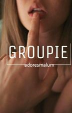 Groupie » 5SOS by adoresmalum