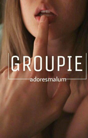 Groupie » 5SOS