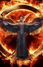 Mockingjay: What If...... by hp_fangirl19