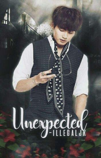 Unexpected [Bts f.f.]