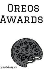Oreos Awards   Inscripciones Cerradas   by OreosAwards