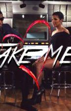Take Me by kaythegoon