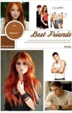 Best Friends (Shes The Man Fan-Fiction) by AngieluvzU21