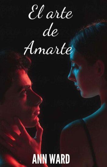 True Love ©