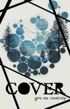 COVER. by Silberschatten