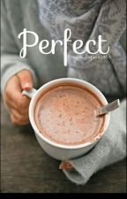 Perfect *An ethan Dolan Fanfic by magcon_fanfics41455