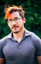 Nostalgia; Markiplier by digitalwords