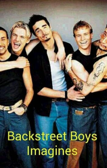 Backstreetboys interracial fanfiction