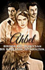 BELKİ by Umayce