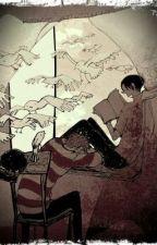 "Sakamichi no Apollo (Kids in the Slope) - ""True Honest Feelings"" (BoyxBoy) by Aruki_Arkel"