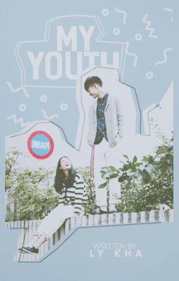 My Youth | Ly Kha