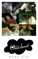 VKOOK ONESHOOT (NC)!!! by vbyk133