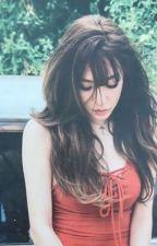 Oneshot Taeny Em,liệu có đang hạnh phúc? by stephaniescarlettseo