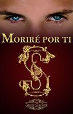 Descubriendo a Seytton - Moriré por Ti by Cenicienta1
