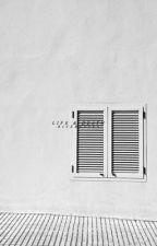 life & death ‣ jack wilder  by -shadowchaser