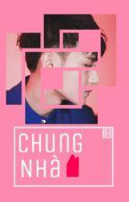 [ AllTao ] Chung nhà by HanhVy_TCL