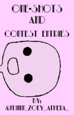 One-Shots and Contest Entries by AutumnZoeyAthena