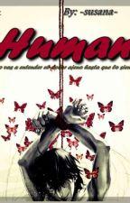 Human ×Yaoi× by -susana-