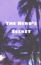The Nerd's Secret | Jikook by lustjimin-