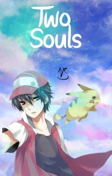 Pokemon Two Souls |Red x Tu|