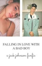 Falling in love with a bod boy   •Cameron Alexander Dallas• by megan_mcc12234665