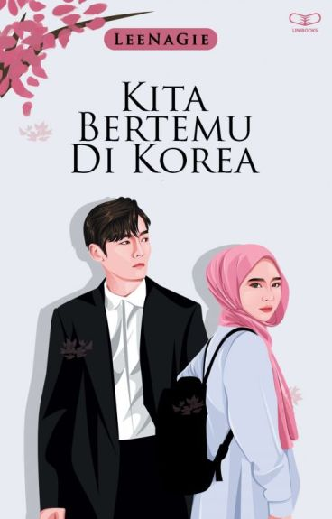 KITA BERTEMU DI KOREA (한국에 만났어 우리)