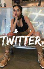 Twitter; J.C by -AlanNxvarro