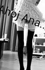 Ahoj Ana...  by StrasidelneTucna