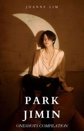 BTS JIMIN Fanfics 《COMPILATION》 by lovelieswings
