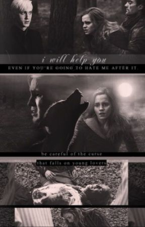Waning Moon~Dramione by Unusual_Reality