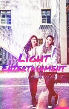 LIGHT ENTERTAINMENT (OPEN) by girlxofriend