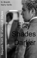 50 shades darker by NellyBranth