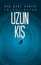 2.Kitap / Kıyamet by Onur_Diler