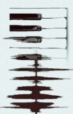 Gymnopédie n.º 1: Lent et douloureux .©  [Larry Stylinson] by Incompletelyrics