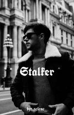 STALKER ¡!NH by Selene_Horan__
