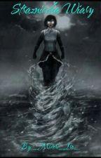 Strażniczka Wiary [ZAWIESZONE] ✏ by _Midori_Iro_