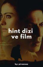HİNT DİZİ VE FİLM by piraanaa