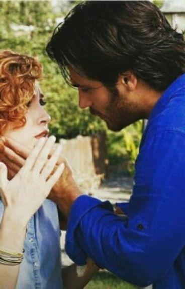 İnadına Aşk (Benim Hayalim)