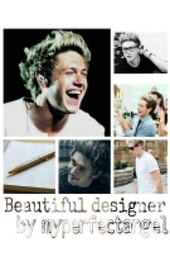 Beautiful Designer|N.H