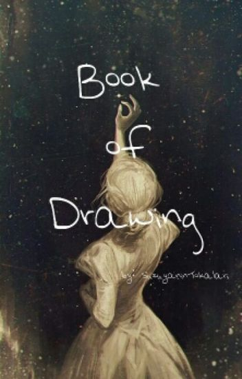 Book of Drawing